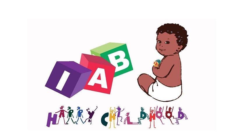 Institut académique des bébés Sénégal